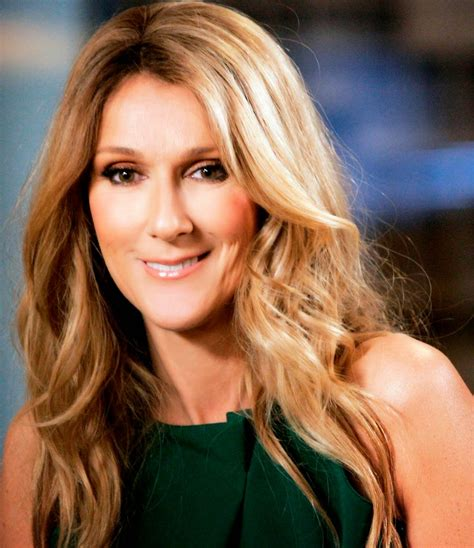 celine dion biography part 2 photo and biography celine dion
