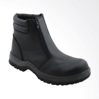 Sepatu Boots Di Bata jual bata industrials quot safety shoes sepatu safety perkakas keselamatan quot bata jurong sepatu pria