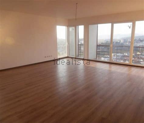 pisos en portugal las 20 casas nuevas m 225 s baratas de portugal idealista news