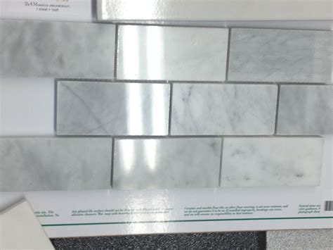 what are subway tiles subway tile building the bennett s