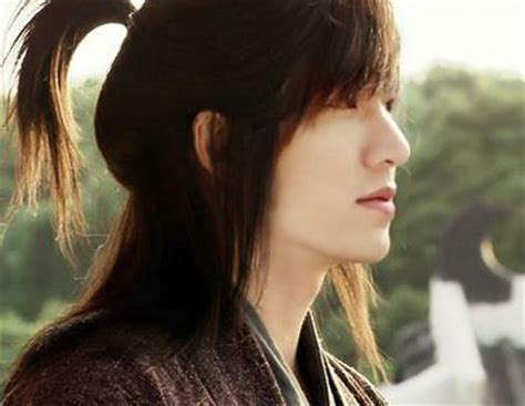lee min ho new film 2012 lee min ho and kim hee seon upcoming drama series quot faith