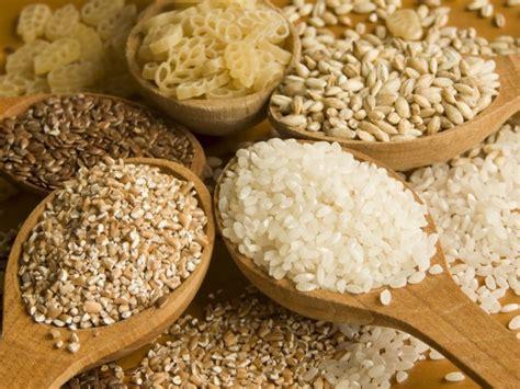 alimenti biologici alimenti biologici erboristeria casa della salute