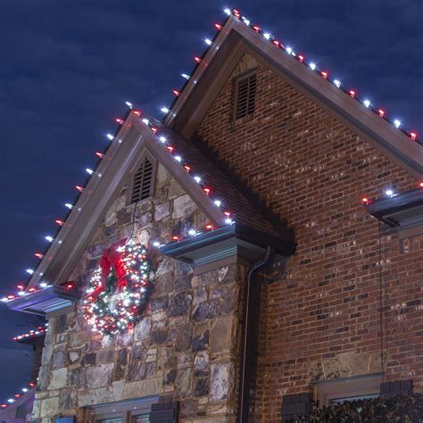 christmas outdoor roof lights 15 best collection of hanging outdoor lights in roof