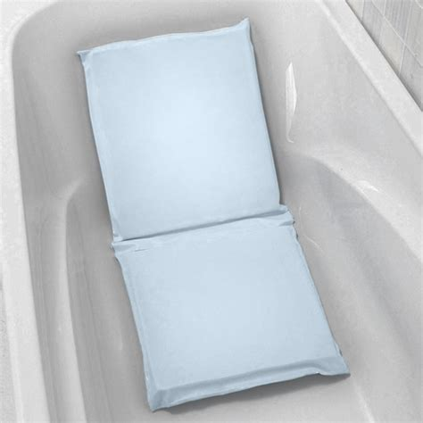 bathtub seat cushion foam padded bath cushion bath cushions pillows