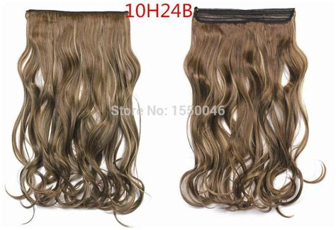 halo curly hair extensions 20pcs lot halo hair extension synthetic hair