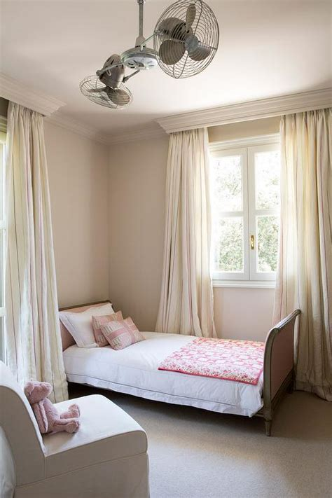 girls french bedroom small girls bedroom features pink french sleigh kids bed by isabel lopez quesada