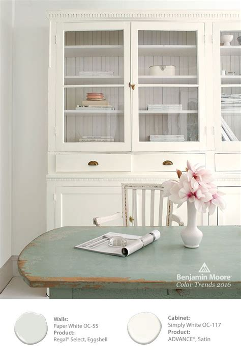 benjamin moore cabinet paint colors 38 best decorating with white images on pinterest baking