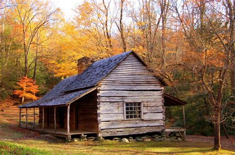 The Cabin In The Woods Free by Wallpaper For Cabins Wallpapersafari