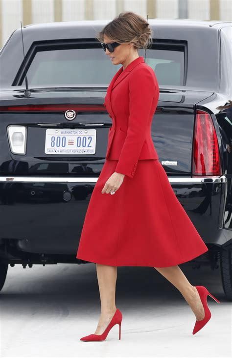 michelle obama seattle first lady appears to borrow from michelle obama s