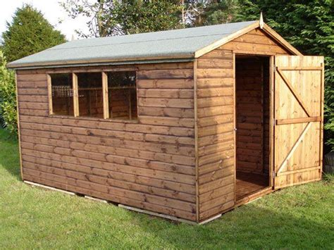 Garden Shed Plans Free Uk Pole Barn House Plans Oklahoma Shed Building Plans Uk