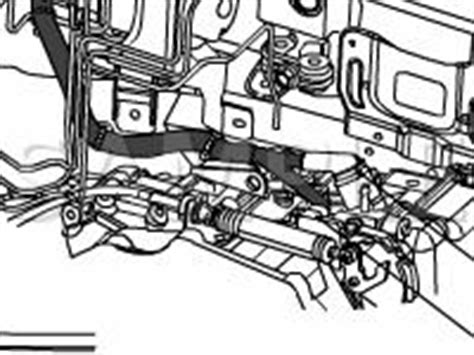small engine service manuals 2007 suzuki forenza regenerative braking 2007 suzuki forenza engines 2007 free engine image for user manual download