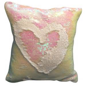 color changing pillow items similar to mermaid pillow sequin color changing
