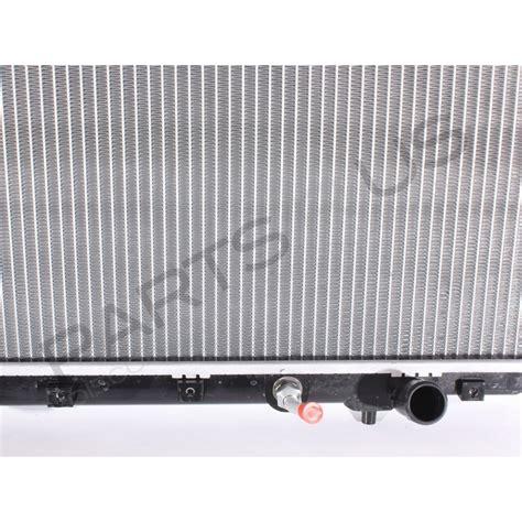 honda crv radiator fan harga jual radiator honda crv fan radiator dan