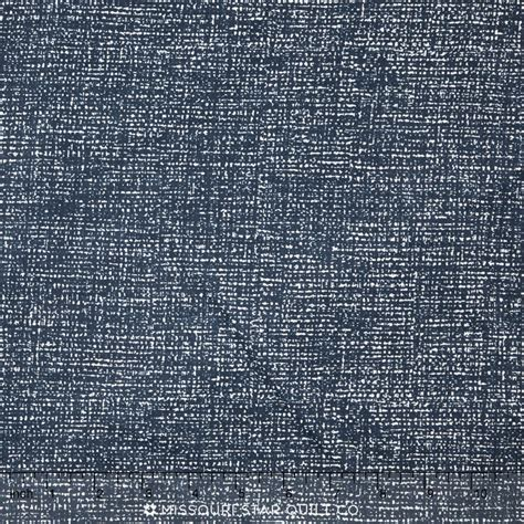 avery printable cotton fabric white avery 108 wide weave texture navy white backing