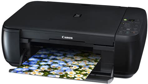 resetter software for canon mp287 cara mereset printer canon mp287 software resetter