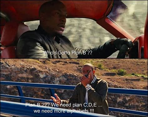 fast and furious 8 plans fast and furious alphabets plan funny pinterest