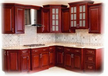 all wood cabinets to go ta the best woods for kitchen cabinets rta kitchen cabinets