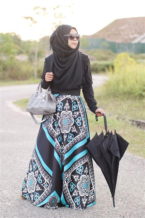 Baju Gamis Blouse Muslim Tunic 158 best baju kurong jubah dress blouse images on kebaya kebaya brokat and kebayas