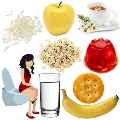 alimentos para evitar diarrea 191 qu 233 alimentos podemos comer cuando tenemos diarrea 191 qu 233