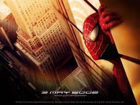 spider man spider man wallpaper 20067346 fanpop