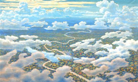 imagenes de paisajes bonitos paisajes bonitos de colombia imagenes wallpaper playas