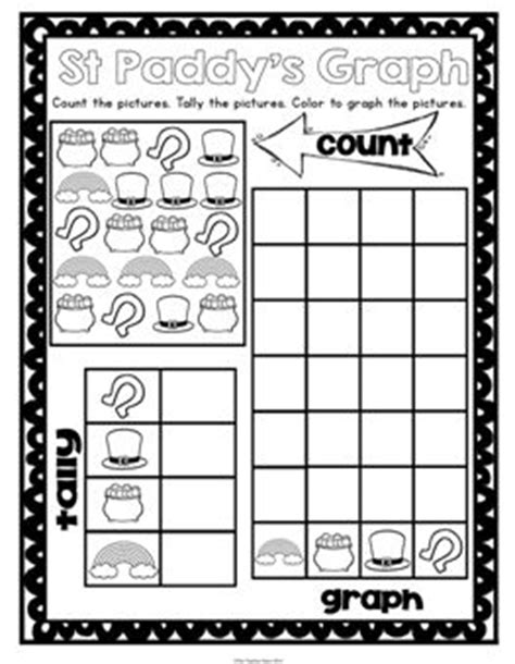 Go Math Worksheets by O Brian Go Math And Math On