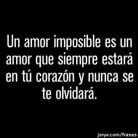 imagenes de un amor imposible para compartir en facebook 64 imagenes para compartir de un amor imposible frases