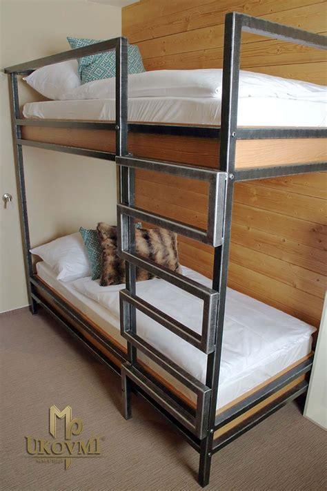 meubles en fer forg 233 ferronnerie d ukovmi