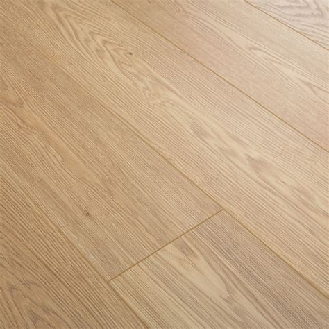 Floors Direct Nashville Nashville Oak 8mm Laminate Flooring Sensa Solido