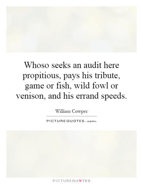 quality audit quotes image quotes  hippoquotescom
