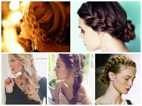 hairstyles for women over 50 special occasions easy hairstyles for formal events hairstyles by unixcode