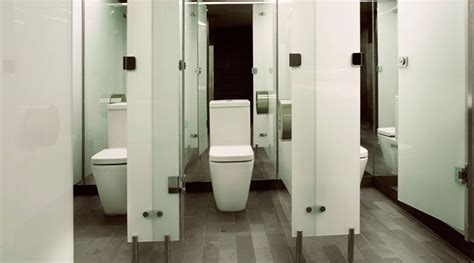 bathroom companies sydney 13 best images about commercial bathrooms on pinterest