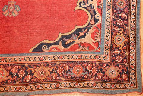 rug rates definition coffee tables etsy handmade rugs area rugs clearance rug definition discount rugs