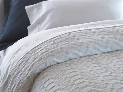 peacock alley coverlet discontinued soft white stone washed textured cotton bedding peacock