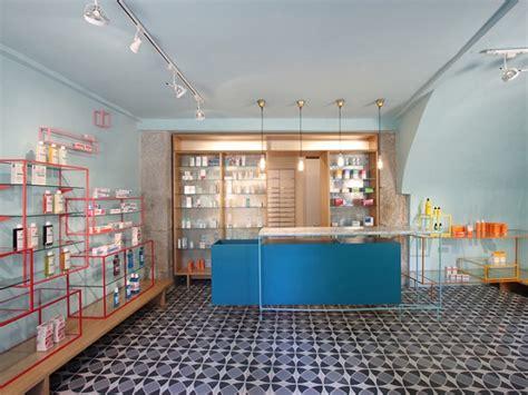 desain interior apotek minimalis desain interior apotek minimalis gagasan inovatif quot toko