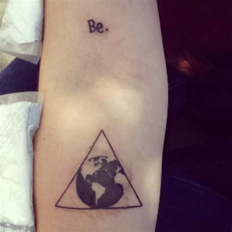 tattoos representing change 25 best ideas about delta on meaning
