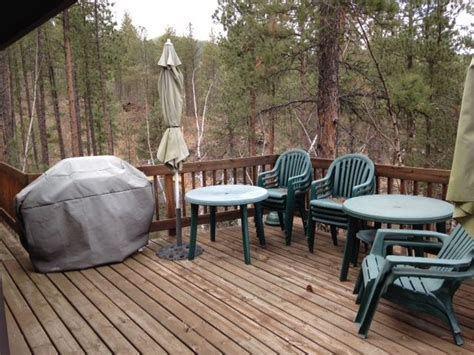 Lake Pactola Cabin Rentals by Cabin In Black Near Silver City At Tailwaters