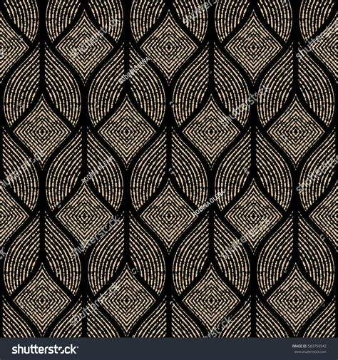 modern pattern vector ai geometric abstract pattern seamless vector background