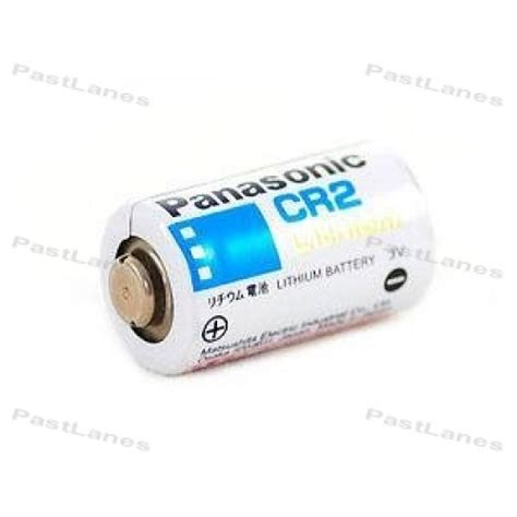 Diskon Battery Panasonic Cr2 singapore cheap instax cameras photography accessories wholesales gift store