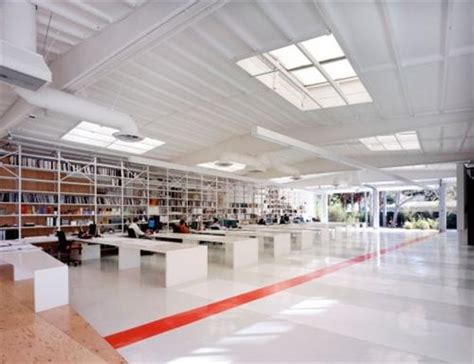 best architecture offices lehrer architects office office design gallery the