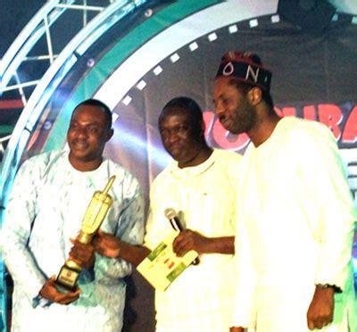 biography of odunlade adekola odunlade adekola fathia balogun shine at yoruba movie