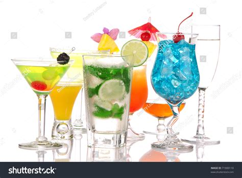 martini tropical clip tropical martini cliparts