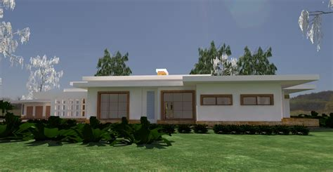 rambling ranch house plans contemporary ranch rambler house plan david chola architect