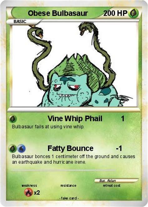 Gardenia Vine Whip Use Vine Whip Images Images