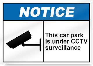 definisi  contoh text peringatan singkat notice