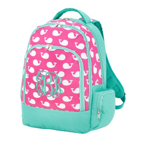 personalized girls backpacks backpacks eru