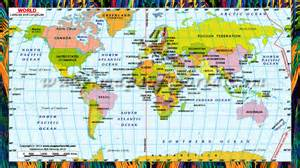 world map with equator equator the hammock philosopher