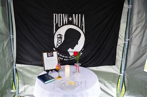 pow table flickr photo