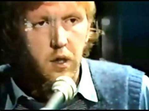 Harry Nilsson Desk by Harry Nilsson Mr Richland S Favorite Song Tekst