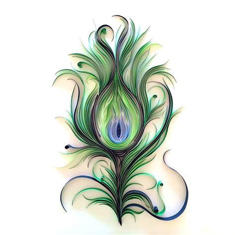 design tattoo bulu merak cool peacock feather tattoo design peacock feathers